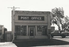 North Ogden Post Office