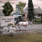 Roylance Dairy Delivery
